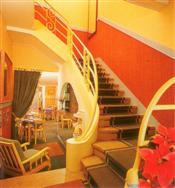 hotel arcachon liste d taill e des hotels de la ville. Black Bedroom Furniture Sets. Home Design Ideas