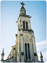 Eglise Saint-Ferdinand