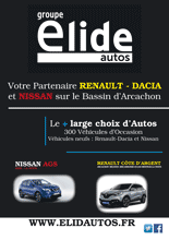 Groupe Elide