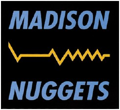 madison nuggets